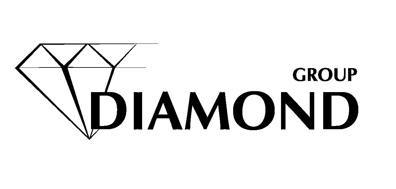 Застройка выставочных стендов в Москве Даймонд Экспо